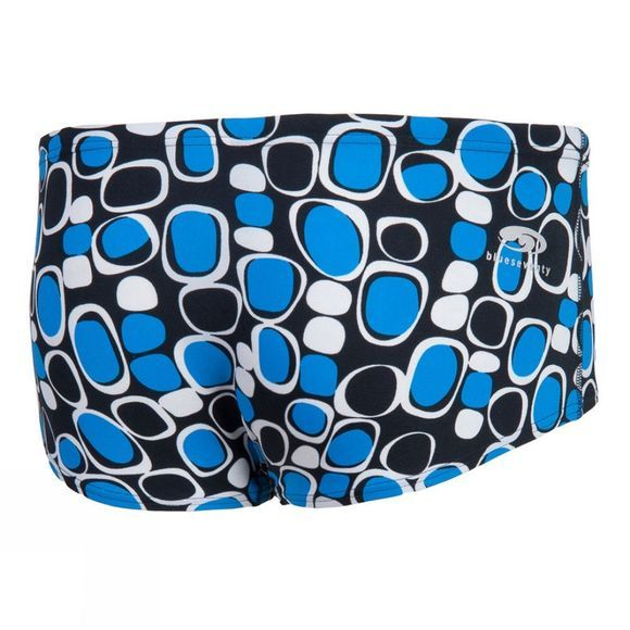 Mens Loop Dot Trunks