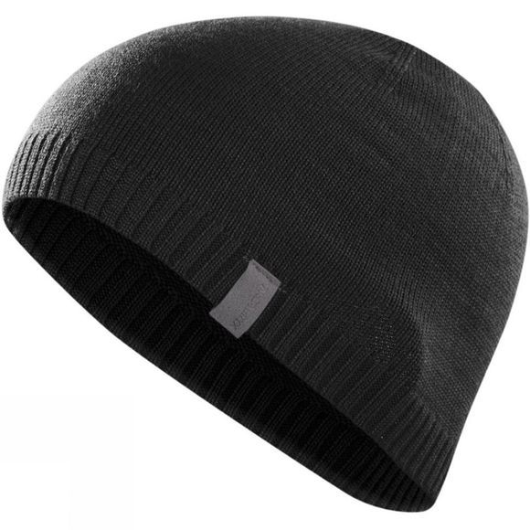 Arc'teryx Diplomat Toque Black