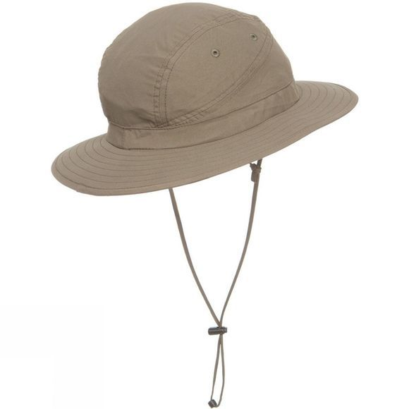 a857b9f8eae The North Face Suppertime Hat