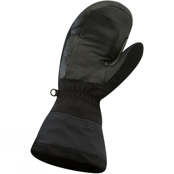 Men's Mercury Mitt