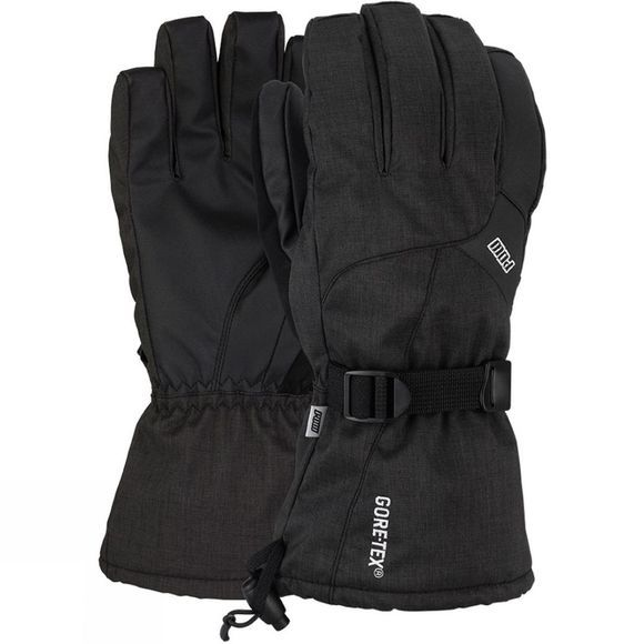 Men's Warner Gore Tex Glove