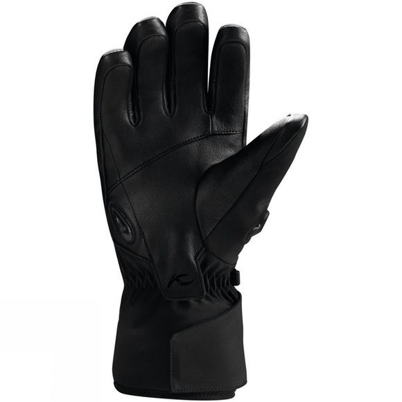 Men's BT Glove