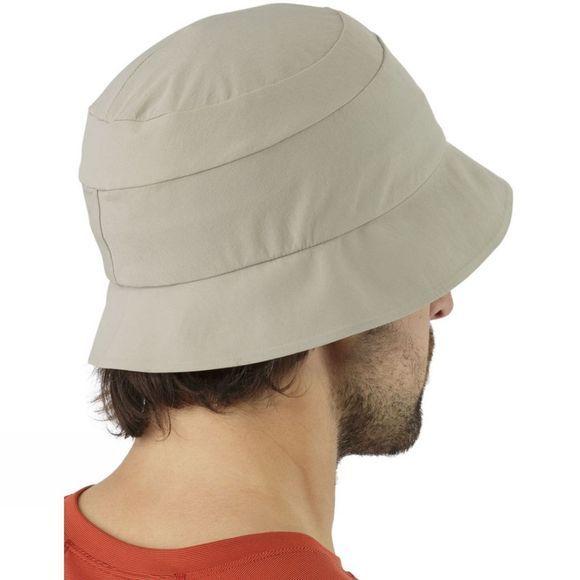 30147e6b6e2 Arc teryx Men s Sinsolo Hat