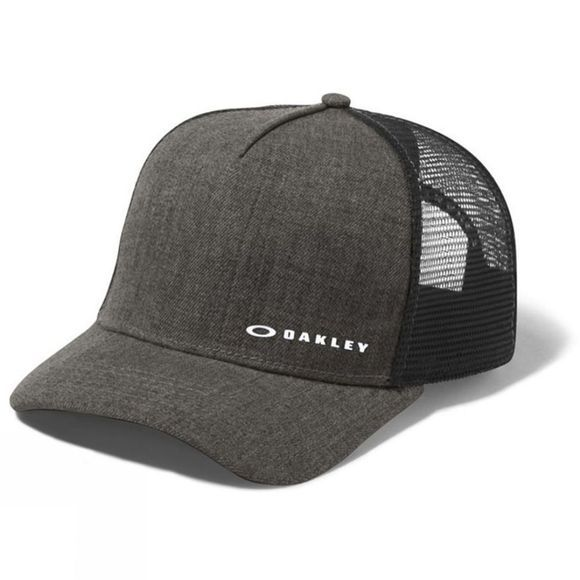 Men's Charlton Hat