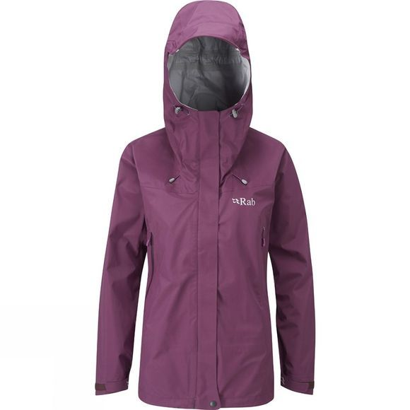 Women's Vidda Jacket