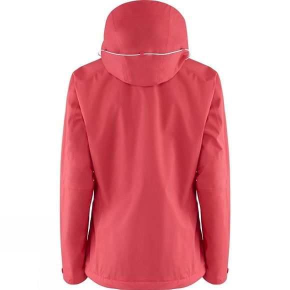 Women's Velum III Jacket