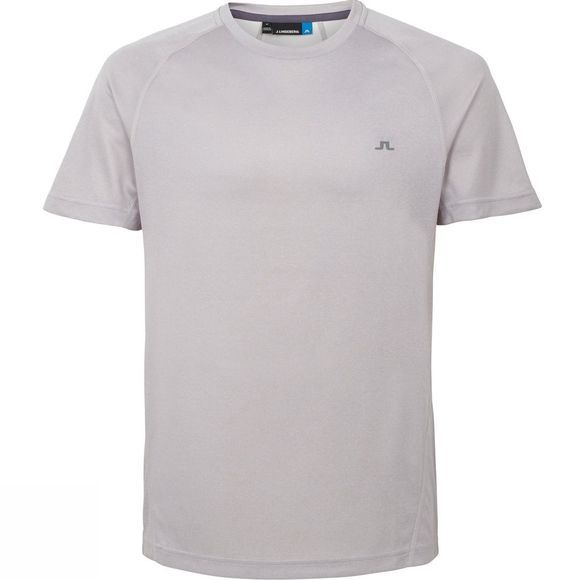 Men's Active Elements Jersey T-Shirt