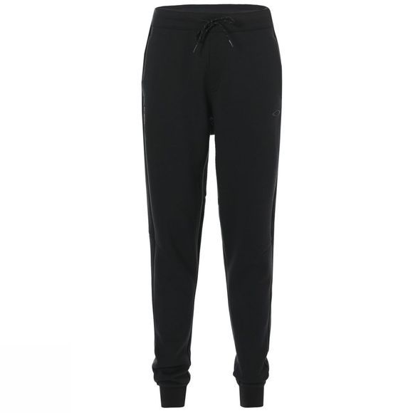 Mens Tech Knit Pant