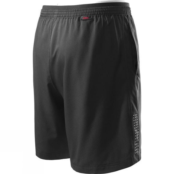 Mens Kinetic Train Shorts