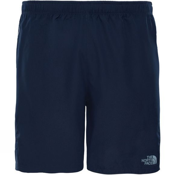 Mens Ambition Shorts
