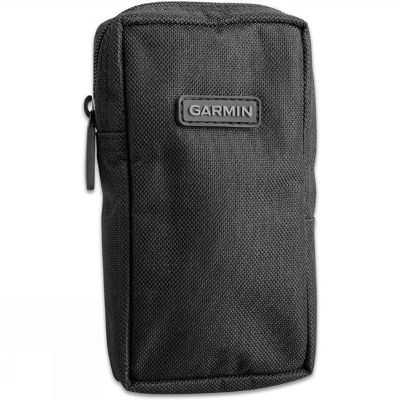 Universal Soft Carry Case