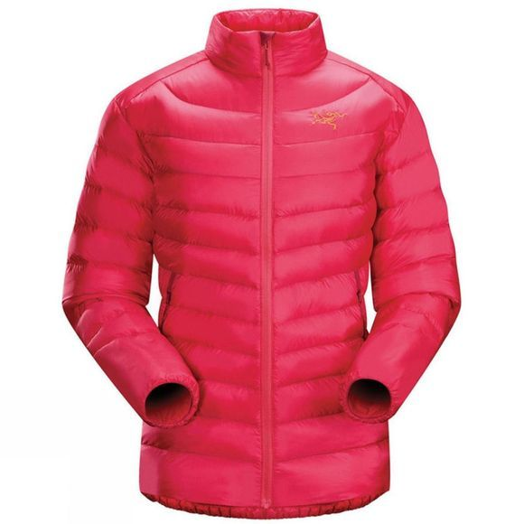 Women's Cerium LT Down Jacket