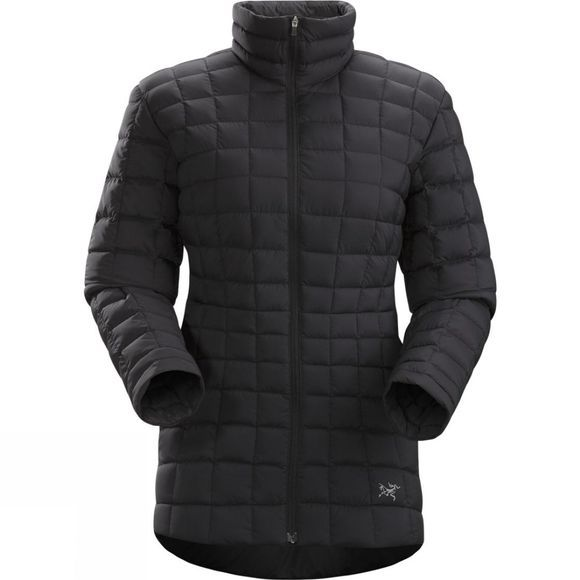 Arc'teryx Women's Narin Down Jacket Black