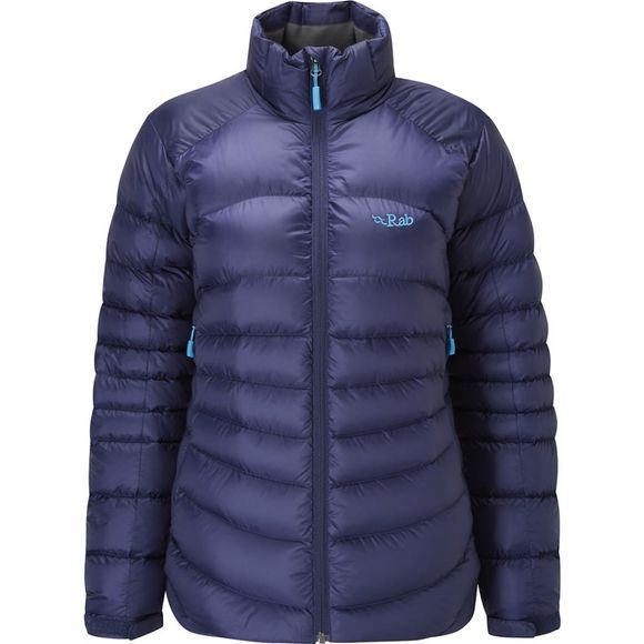 Women's Cirque 650 Down Jacket