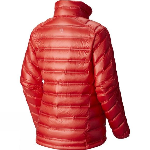 Womens StretchDown RS Jacket