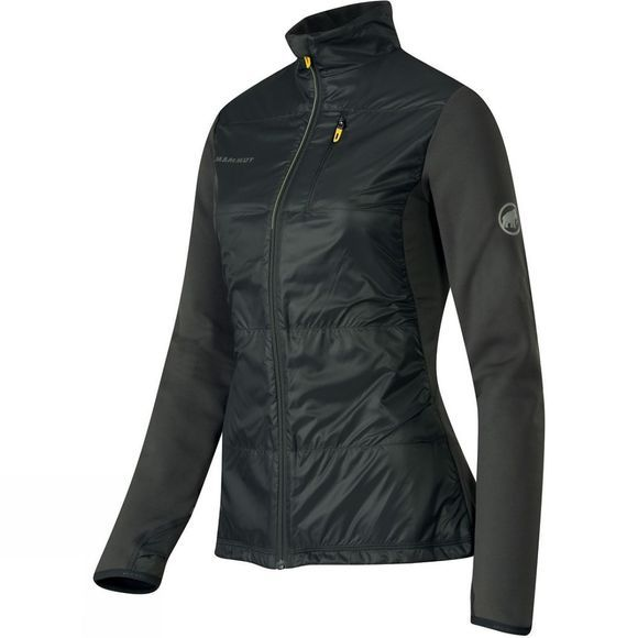 Womens Botnica ML Jacket