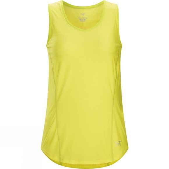 Women's Motus Sleeveless