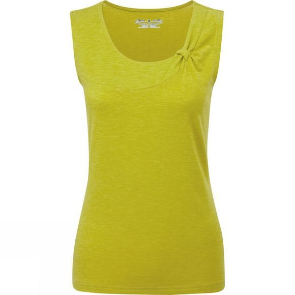 Women's Essential Tencel Tank