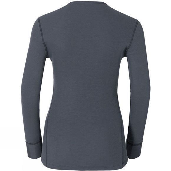 Women's Originals Long Sleeve Crew