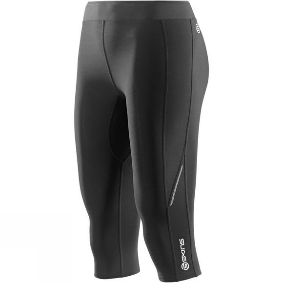 Women's A200 Thermal 3/4 Tight