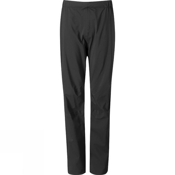 Womens Firewall Pants