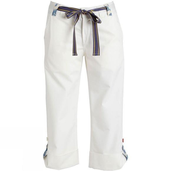 Women's Lorell Trouser