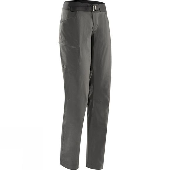 Womens Sylvite Pants