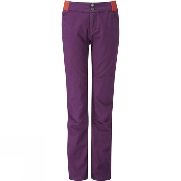 Womens Gravity Pants