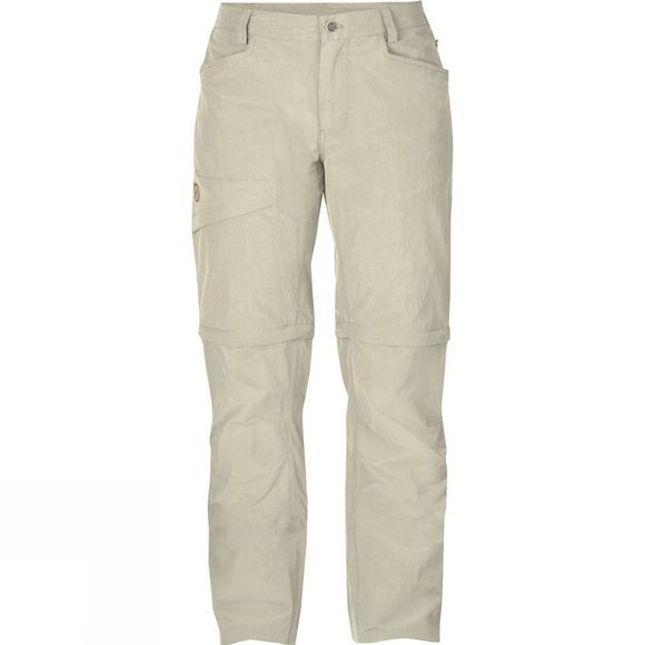 Womens Daloa MT Zip-Off Trousers
