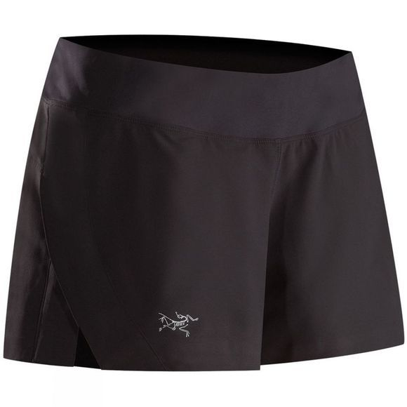 Women's Lyra Short