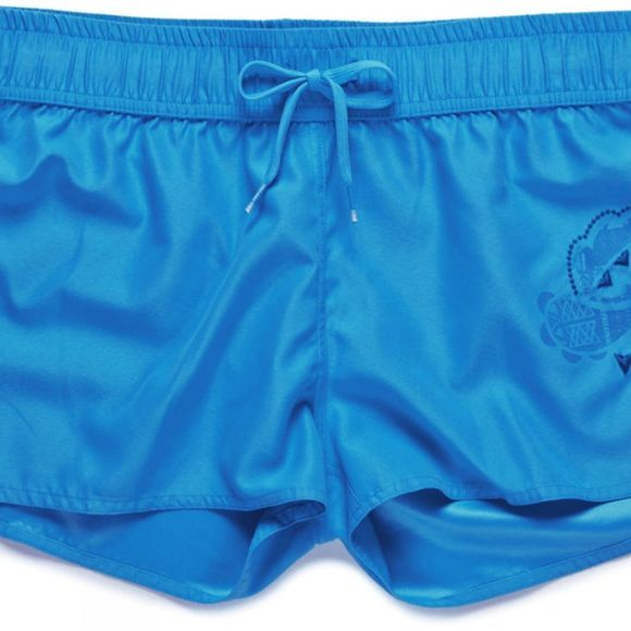 Protest Women's Evidence 15 Beachshorts Blue