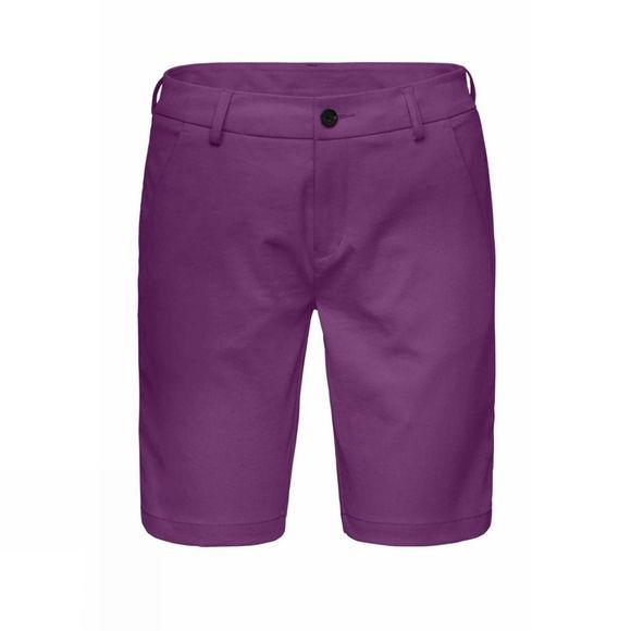 Women's Addu Shorts