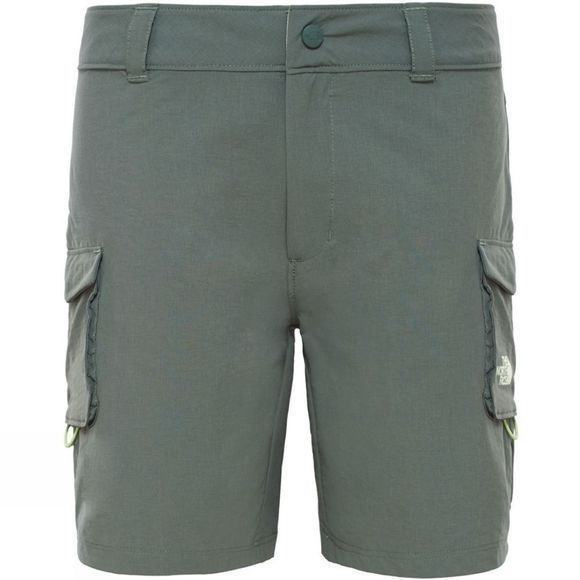 Women's Northerly Shorts