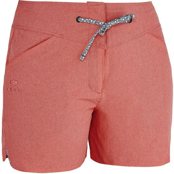 Womens Delight Shorts