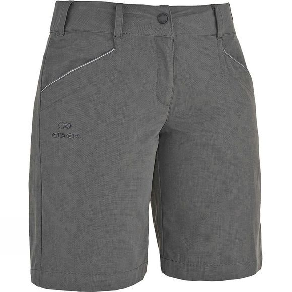 Womens Atacama Shorts 3.0