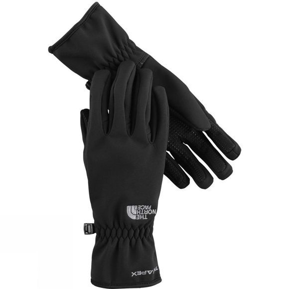 Women's TNF Apex Glove