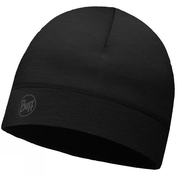 ThermoNet Solid Hat