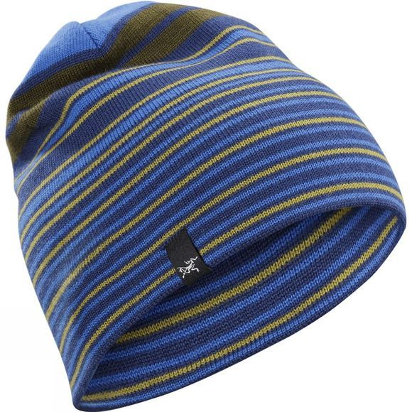 Arc'teryx Rolling Stripe Hat Sundown