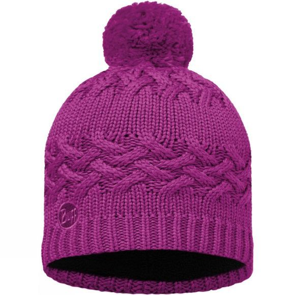 Savva Knitted Hat