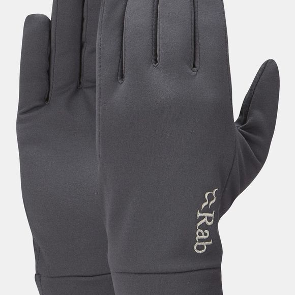 Mens Flux Liner Gloves
