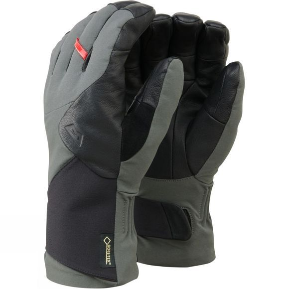 Super Couloir Glove