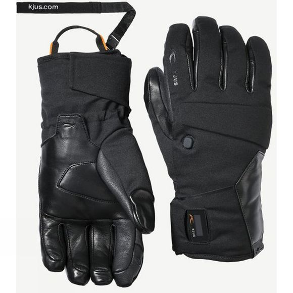 Mens BT 2.0 Glove