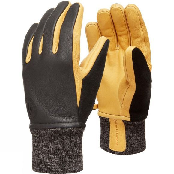 Mens Dirt Bag Glove