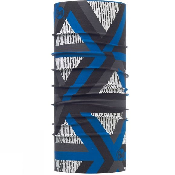 High UV Protection Buff Patterned