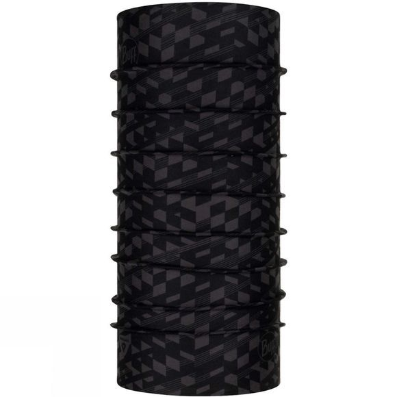 Buff ThermoNet Solid Buff Asen Graphite