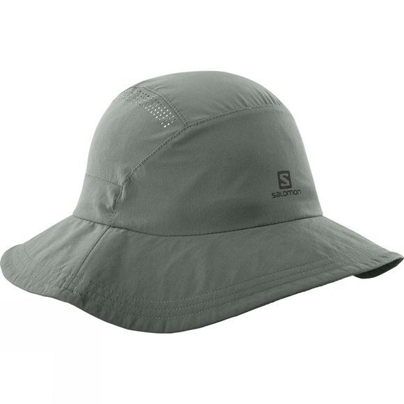Mens Mountain Hat