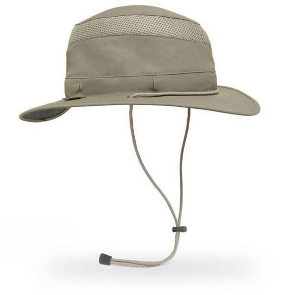 Sunday Afternoons Mens Charter Escape Hat Sand
