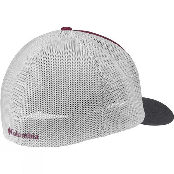Columbia Trail Ethos Mesh Hat Tapestry, Roam