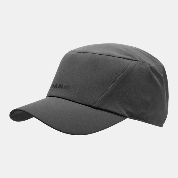 Mammut Pokiok Hat Phantom