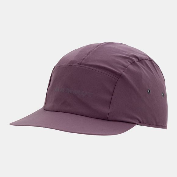 Mammut Cabal Hat Galaxy